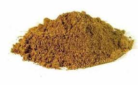 PORK MASALA SPICE - LEENA SPICES PRODUCT