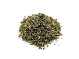KIWI HERB SEASONING - LEENA SPICES PRODUCT - Leena Spices