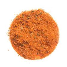 ROAST TURKEY SPICE RUB - LEENA SPICES PRODUCT