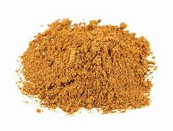 ASIAN SPICE BLEND - LEENA SPICES PRODUCT