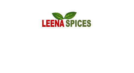 leenaspices.co.nz
