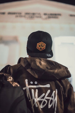 haul apparel india streetwear snapback cap high quality stussy style discount sale