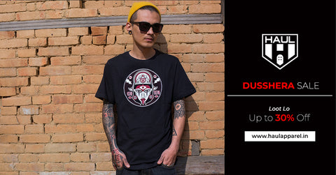 Dusshera_Sale_is_live_now_huge_discount_hip_hop_caps_on_sale_T-shirts_on_sale_streetwear_clothing_sale_in_india