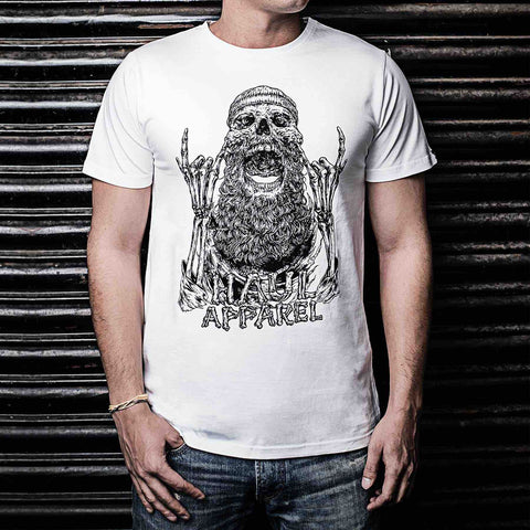 Haul Apparel Graphic Printed Tshirt & Tees In India, latest Fashion trends at Haul Apparel Hauligans Fans worldwide representing Indina streetwear witih pride Cool Tees