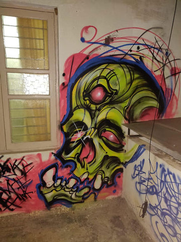 mettle ink graffiti collab 5