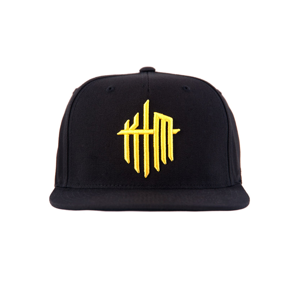 be68a9e52f4d33 KTM 3D EMBROIDERY SNAPBACK HATS IN INDIA & NEPAL WITH WORLDWIDE DELIVERY (  HAUL APPAREL ) · BUY HATS IN KATHMANDU ONLINE ( HAUL APPAREL ) WORLDWIDE  DELIVERY ...