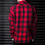 Haul Apparel Plaid Shirts for Online Shopping in India