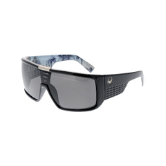 Dragon Alliance Domo Monte Carlo Grey Sunglasses