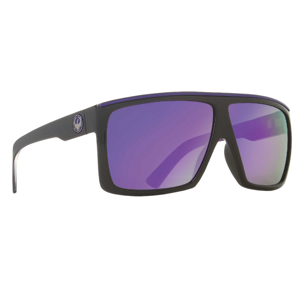 Dragon Alliance Fame Sunglasses