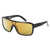 Dragon Alliance The Jam Remix Sunglasses