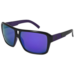 Dragon Alliance The Jam Sunglasses