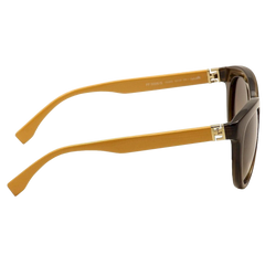 Fendi  Designer Sunglasses Caliber