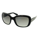 Prada Designer Womens Sunglasses