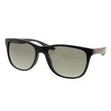 Prada (Linea Rossa) PS03OS Sunglasses