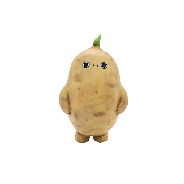 Baby man-potato 1