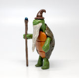 Turtle Wizard
