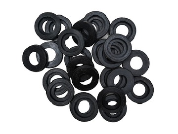 GH Coupler Seal - 25 PACK