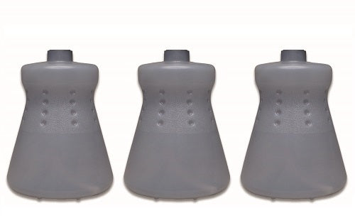 PF22.2 Replacement Bottle - 3 Pack