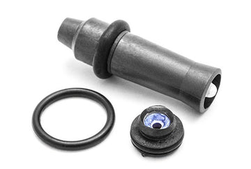 RotoJet 3,700 PSI Turbo Nozzle Repair Kit - 4.0