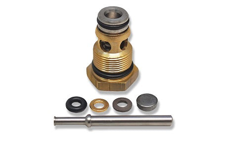 Repair Kit for Astra Spray Gun