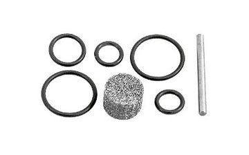 PF22 Foam Cannon Repair Kit