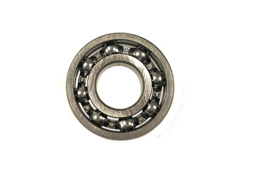 GX Series Radial Ball Bearing for GX 240-390