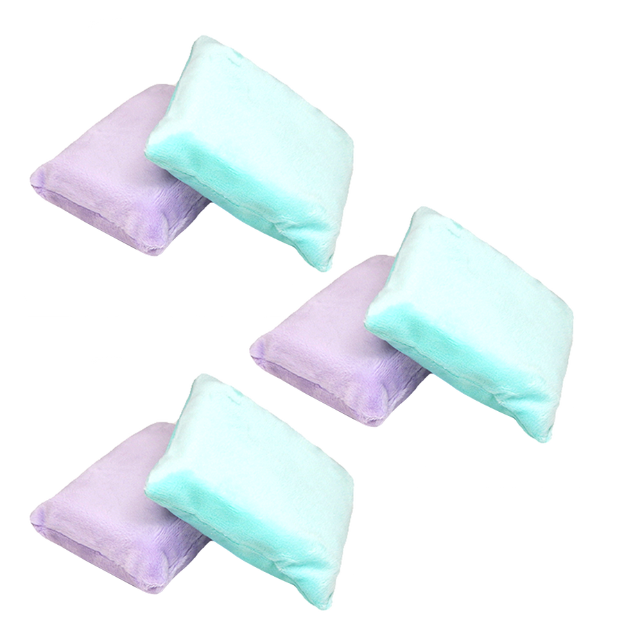 Tiffany Applicator 2 Pack