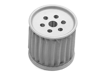 Fire 155 and Blaze 100 Fuel Filter - T20206