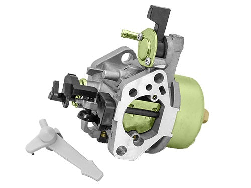 GX Series Carburetor Assembly