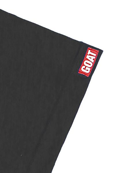 Goat Brand Cotton - Black BOGO