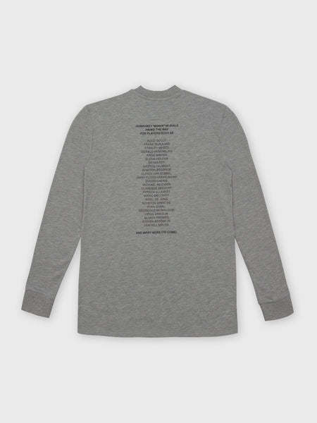 Minna Long Sleeve