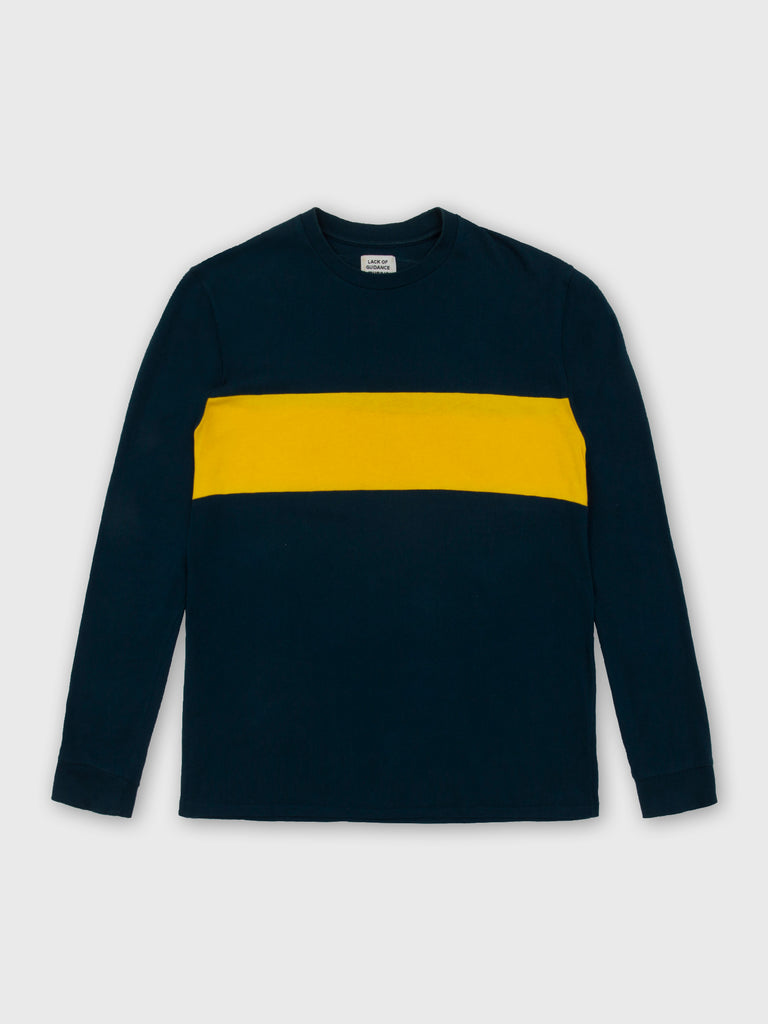 Diego Long Sleeve