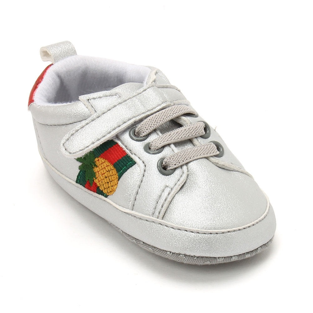 Baby Boy 'Billy' Shoes