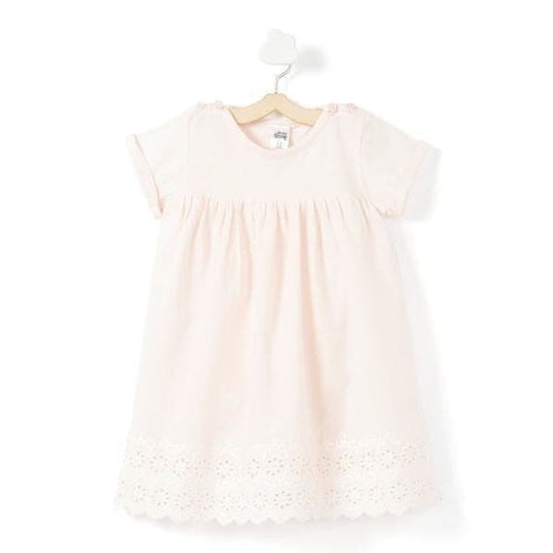 Baby Girl 'Sunshine' Dress