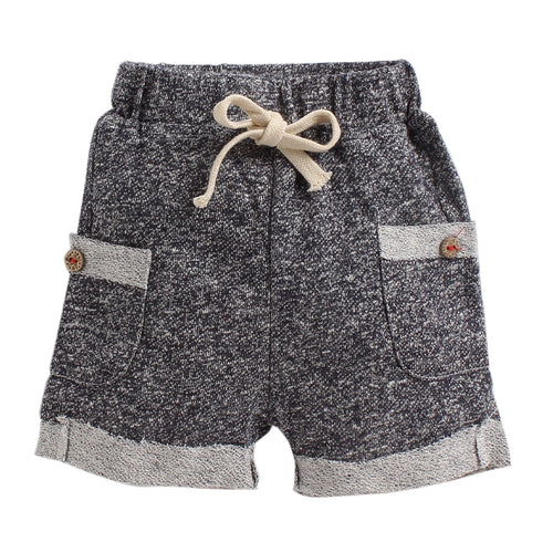 Baby / Toddler Boy 'Norway' Shorts