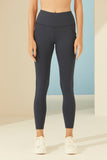 Gaia Legging in Navy