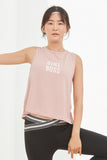 Girl Boss Tank Top
