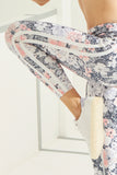 Ivy Legging in Floral