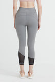 Lynn Capri in Grey