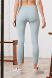Rumi Legging in Sea Foam