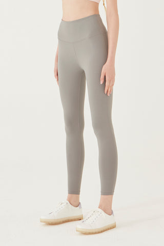 Selene Leggings in Grey