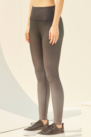 Sol Legging in Black