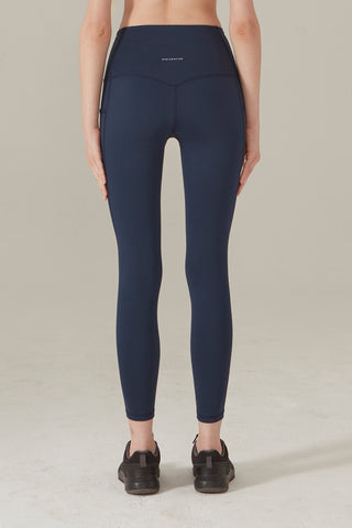 Ultimate Leggings in Navy