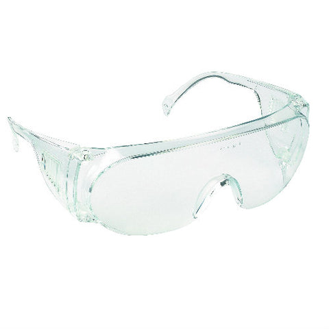 Safety Eye Shield