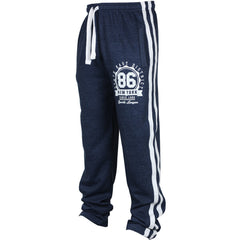 mens drawstring sweatpants