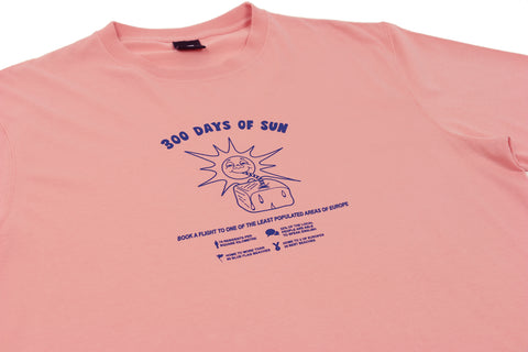 300 days of sun Selva Apparel is a streetwear brand from Algarve , Portugal  Free Shipping WORLDWIDE