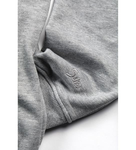 Logo Hoodie Selva Apparel is a streetwear brand from Algarve , Portugal  Free Shipping WORLDWIDE