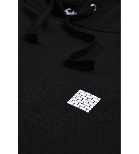 100% Cotton Soft brush Embroidery Screen print embroidery selva selva pt selva-apparel selva_pt selva-pt Hoodie 100%-cotton streetwear street-wear Portugal Lisbon Algarve brand Hoodie 100%-cotton Selva Apparel is a clothing brand from Algarve , Portugal