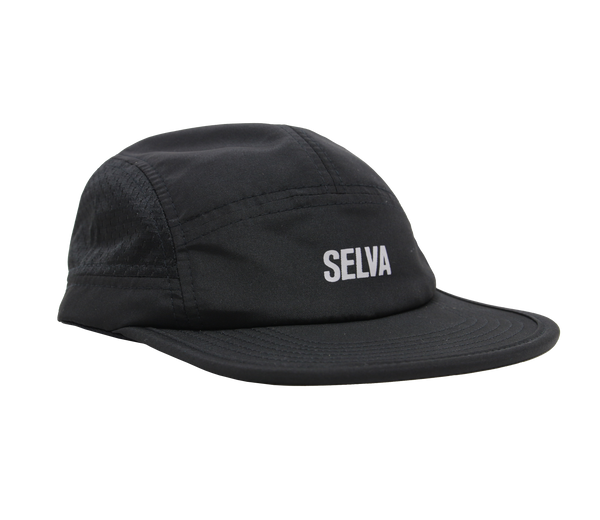 basic mesh 5 panel  hat. Selva Apparel is a streetwear brand from Algarve , Portugal