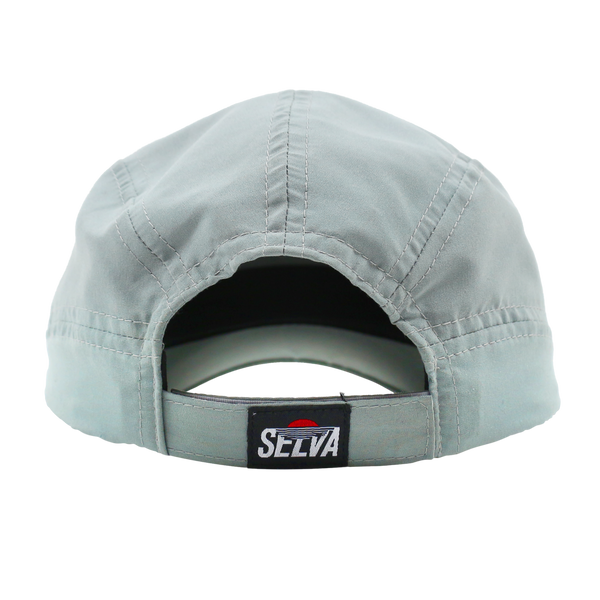 Sunset Armona outdoor hat Selva Holiday Enterprise is a streetwear resortwear brand from Algarve , Portugal  Free Shipping WORLDWIDE
